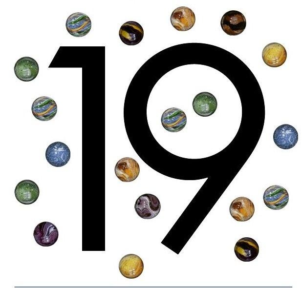 Jogo 1 a 1000 com imagens 19