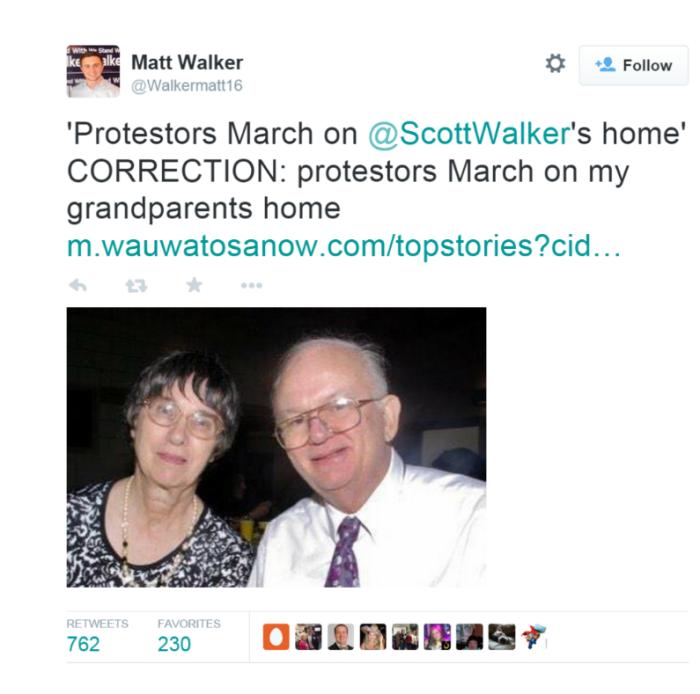 walker-home